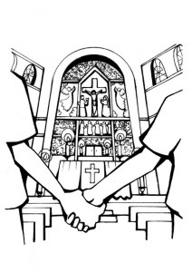 kerk---huwelijk-7098