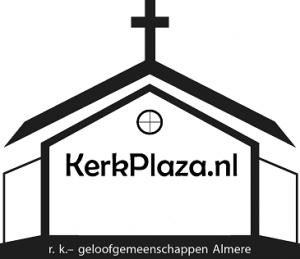Kerkplaza