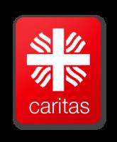 caritasprojecten