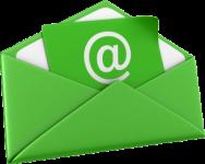 nieuwsbrief (1)