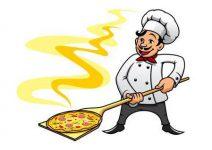 pizzbakker